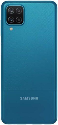 Samsung Galaxy A12 3/32GB