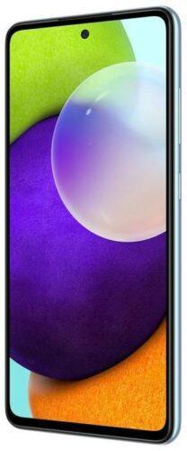 Samsung Galaxy A52 8/256GB