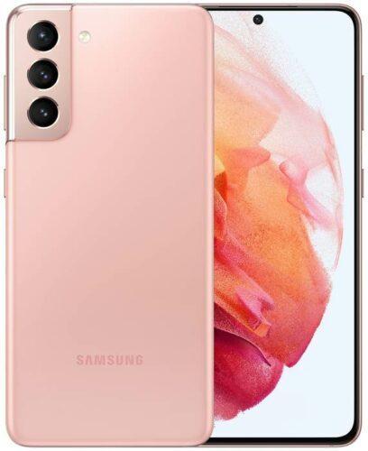 Samsung Galaxy S21 5G 8/256GB