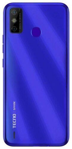 TECNO Spark 6 Go 2/32GB