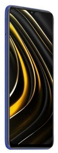 Xiaomi POCO M3 4/128GB RU