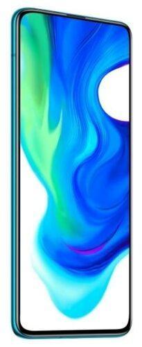 Xiaomi Poco F2 Pro 8/256GB