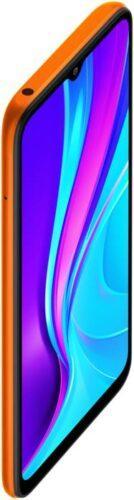 Xiaomi Redmi 9C 2/32GB (NFC)