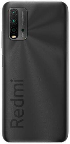 Xiaomi Redmi 9T 4/64GB NFC RU