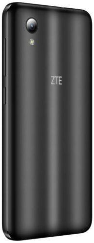 ZTE Blade L8 1/32GB