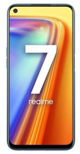 realme 7 8/128GB