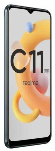 realme C11 2021 2/32GB