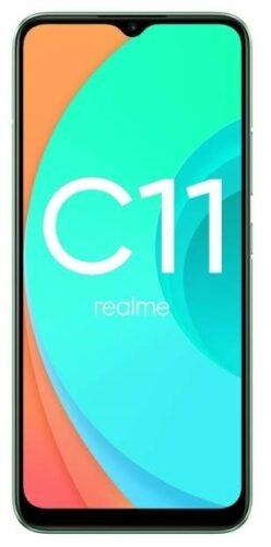 realme C11 2/32GB