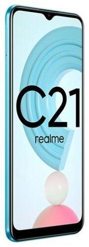realme C21 64GB