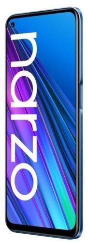 realme NARZO 30 5G 4/128GB