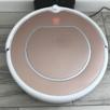 iLife V50 Pro: доступный робот-пылесос для уборки в квартире