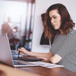 Всем ли дизайнерам нужен графический планшет?
