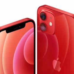 Основные причины купить iPhone 12