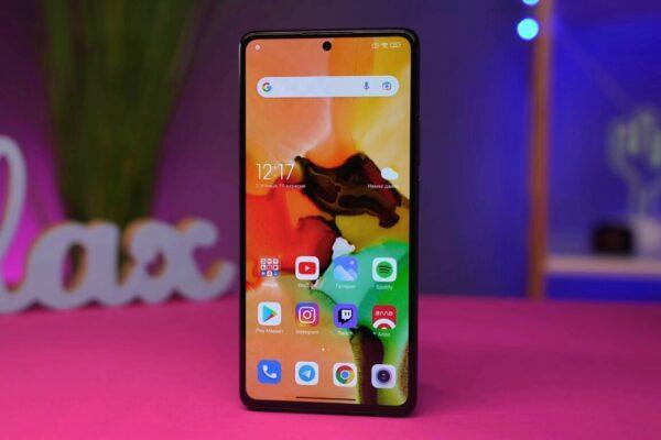 Xiaomi-11T-Pro