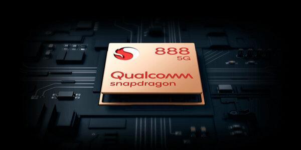 Xiaomi-11T-Pro Процессор