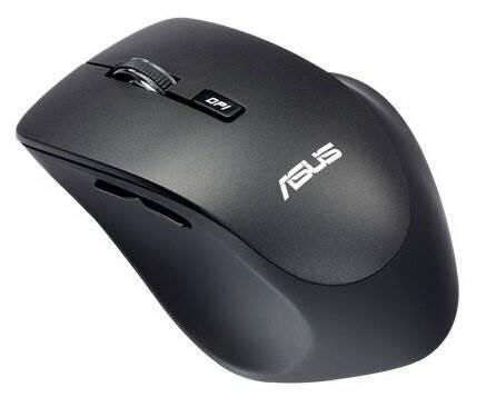 ASUS WT425