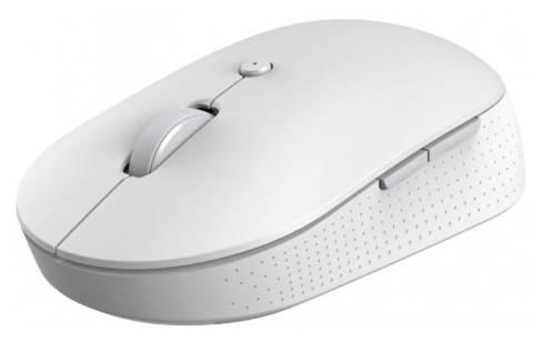Xiaomi Mi Dual Mode Wireless Mouse Silent Edition