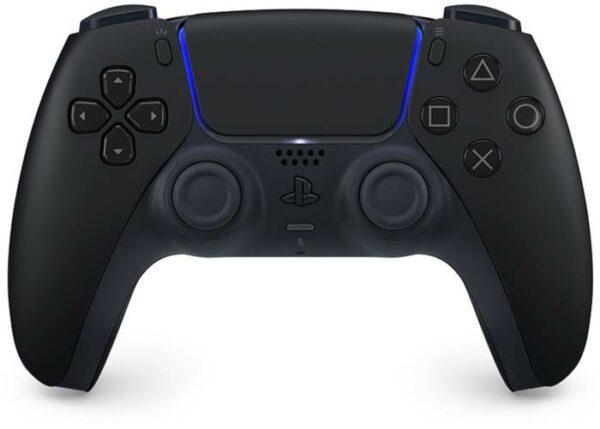 Sony DualSense