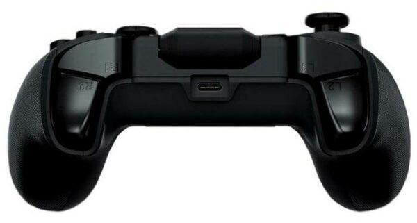 Gamesir G4 Pro