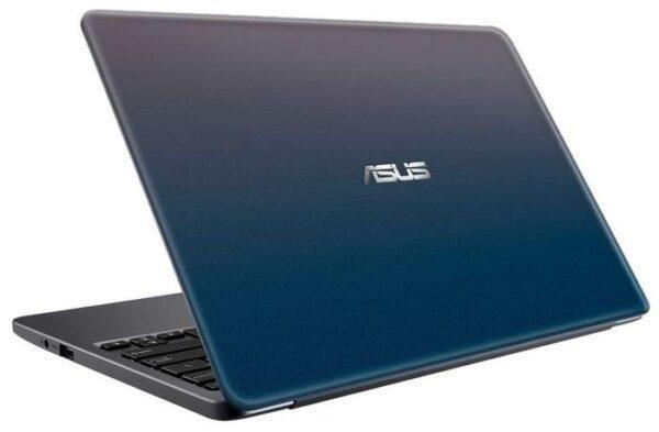 ASUS E203MA-FD017T