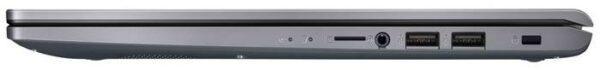 ASUS Laptop 15 M515DA-BR390