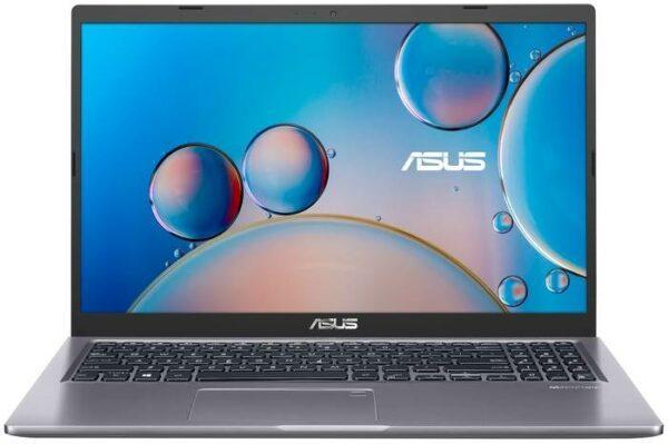 ASUS Laptop 15 X515JA-BQ041T 90NB0SR1-M09150
