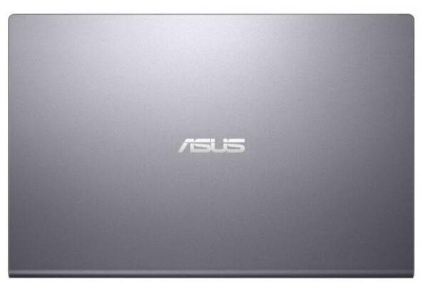 ASUS Laptop 15 X515JF-BQ037