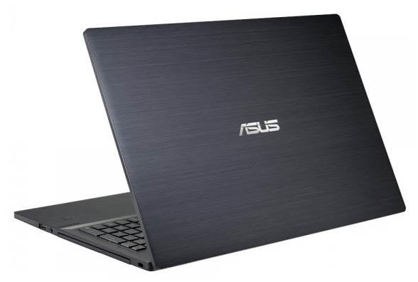 """ASUS PRO P2540 (/15.6""""/1920x1080)"""