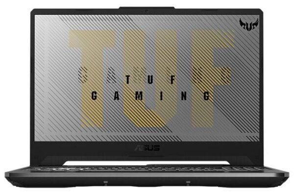 ASUS TUF Gaming FX506 LI-HN081