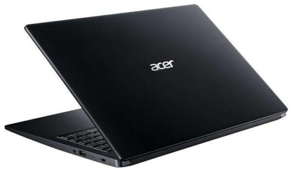 Acer Aspire 3 A315-23-R97E