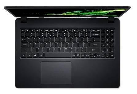 Acer Aspire 3 A315-42G-R6EF
