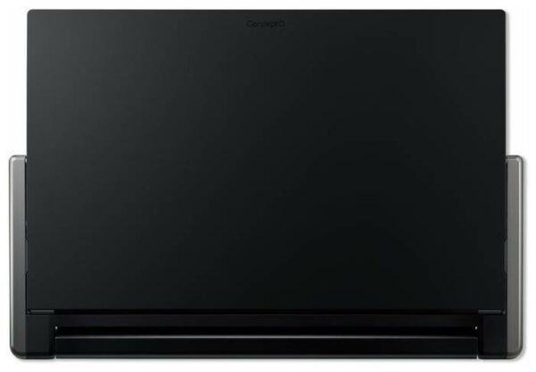Acer ConceptD 9 (CN917-71-964C)