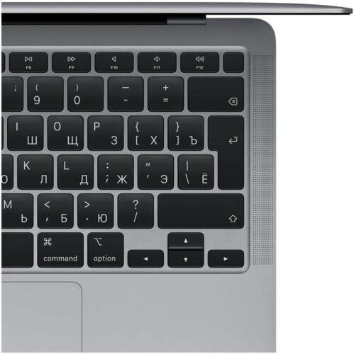 Apple MacBook Air 13 Late 2020