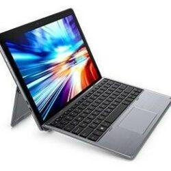 10 лучших легких мини ноутбуков 2021 года