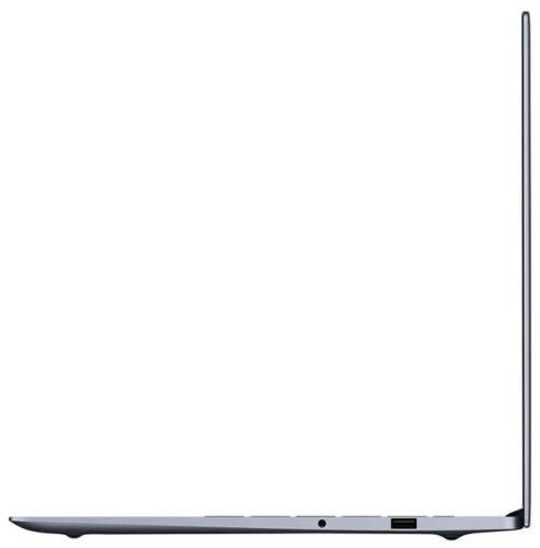 HONOR MagicBook X 15 BBR-WAI9