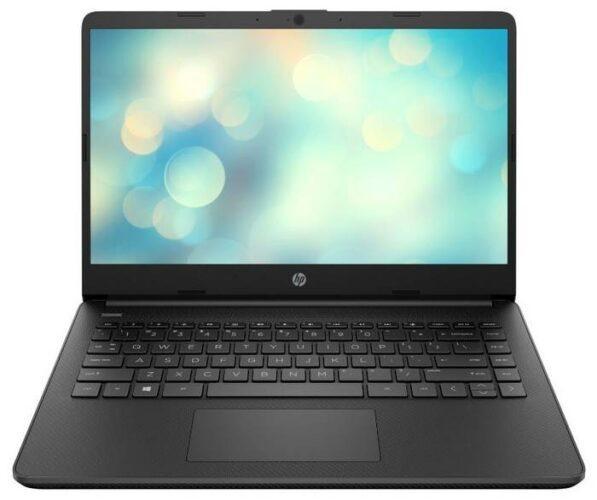 HP 14s-fq0018ur