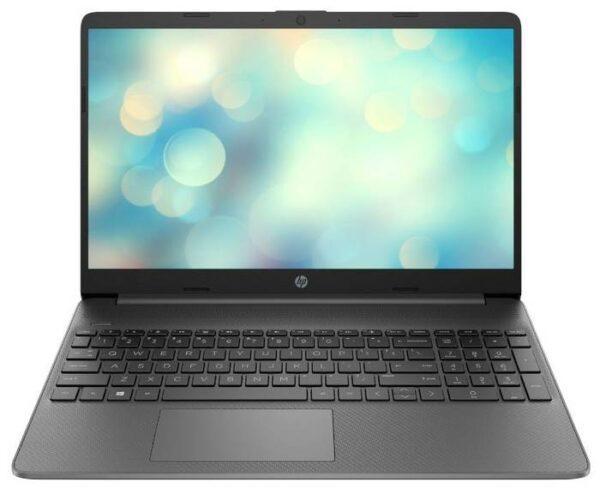 HP 15s-eq1322ur