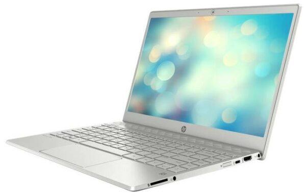 HP PAVILION 13-an1038ur
