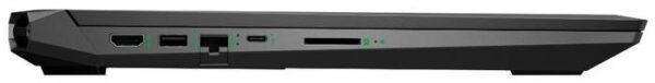 HP Pavilion Gaming 17-cd1048ur