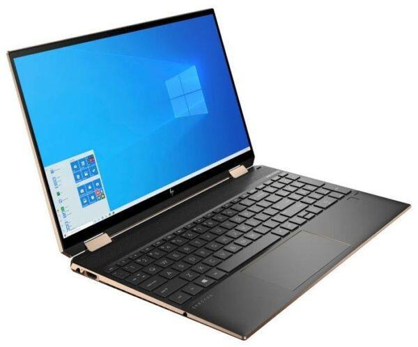 HP Spectre x360 15-eb0005ur