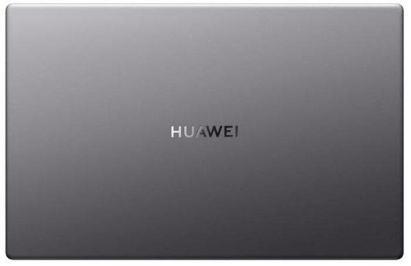 HUAWEI MateBook D 15 BoB-WAI9