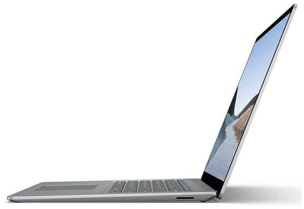 Microsoft Surface Laptop 3 13.5