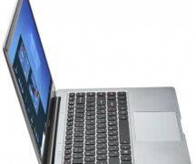 Prestigio SmartBook 133 C4