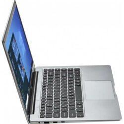 10 лучших ноутбуков для студентов и школьников 2021 года