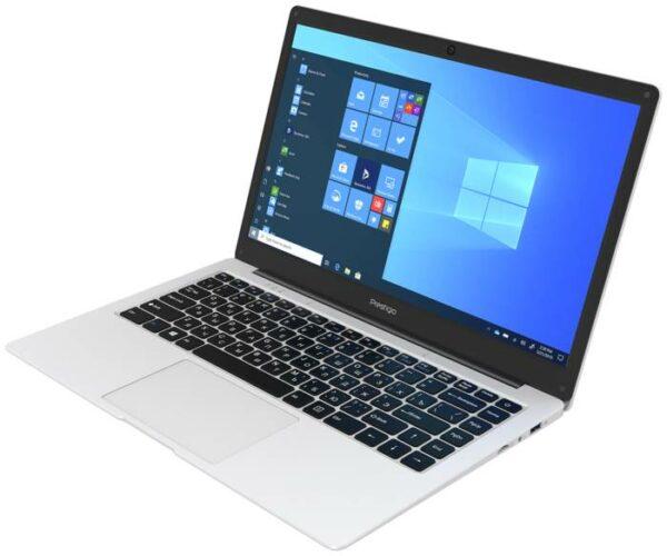 Prestigio SmartBook 141 C5