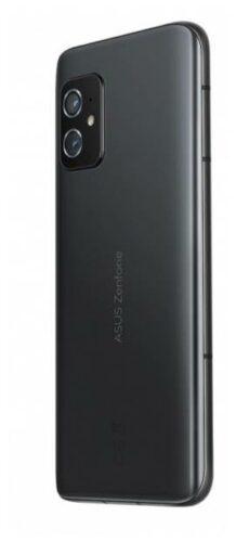 ASUS Zenfone 8 ZS590KS 8/128GB