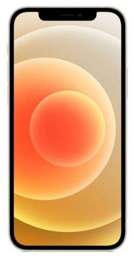 Apple iPhone 12 mini 256GB
