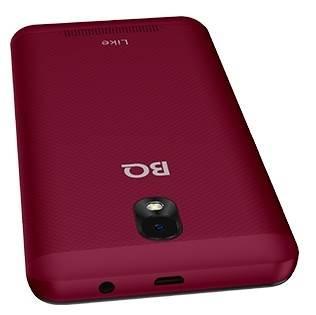 BQ 5047L Like
