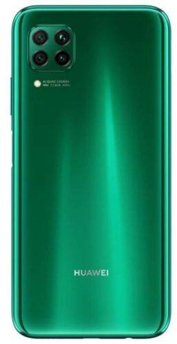 HUAWEI P40 Lite 6/128GB, ярко-зеленый
