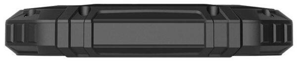 OUKITEL WP6 6/128GB, черный